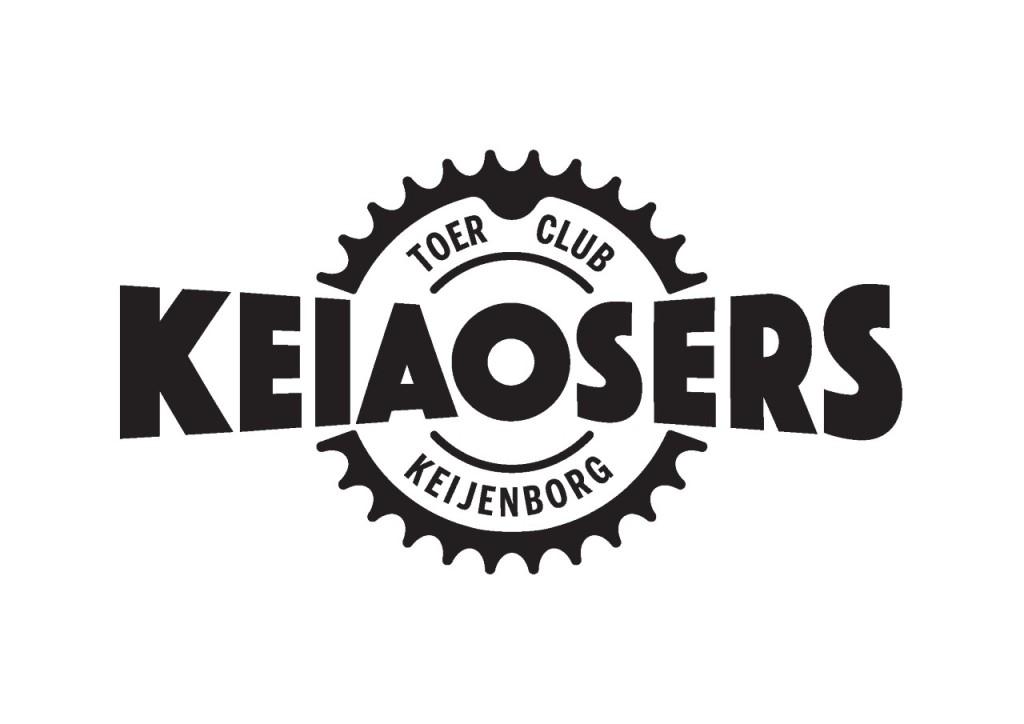 thumbnail_Logo-Keiaosers-2020_36278_ (1)